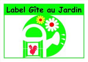 logo gîte au jardin (2)